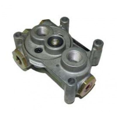 AMERICAN BRAKE VALVE - TRACTOR PROTECTION VALVE TP5 MACK TYPE