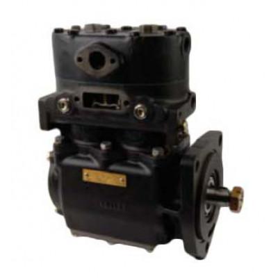 Compressor Knorr Bremse (VOLVO: 1611815, 341453 1599919, 9001611815 5001153)