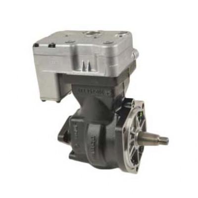 Compressor Wabco (TRAILER IVECO: 504308489)