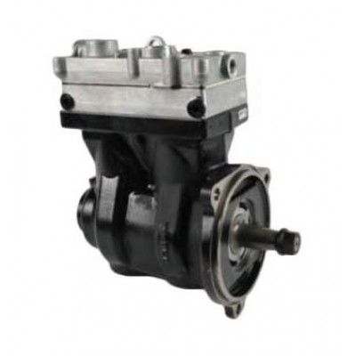 Compressor Wabco (REPLACES: 4127040120, 4127040150, 4127040180  VOLVO: 20765890, 21172036, 20845313, 20850846  RENAULT: 20845313)