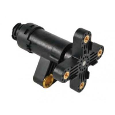 ECAS Height Sensor - Wabco (SCANIA, IVECO, MAN, MERCEDES BENZ, Temperature not compensated)
