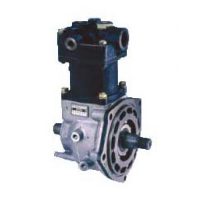 Air Compressor - Suits Japanese (70M/M H06CT H07CT)