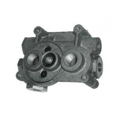 AMERICAN BRAKE VALVE - TRACTOR PROTECTION VALVE TP5 STYLE