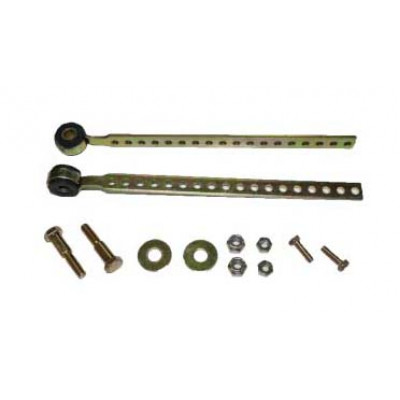 TRAILER Linkage Rod Kit Suit H-Type Levelling Valve