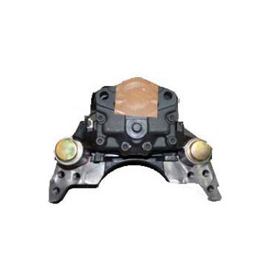 Air Brake Calipers - Wabco PAN19-1