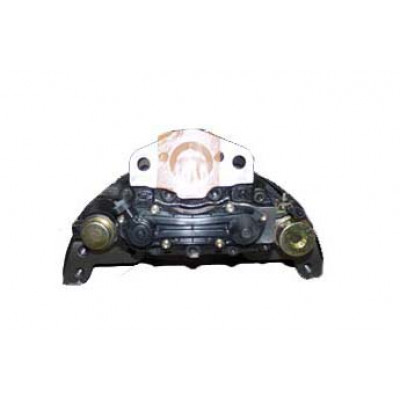 Air Brake Calipers - Knorr 22.5
