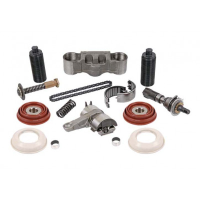 CALIPER REPAIR KIT - KNORR -SN6