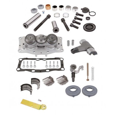 CALIPER REPAIR KIT - MERITOR - R