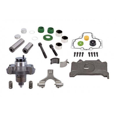 CALIPER REPAIR KIT - WABCO - PAN 19-1 PLUS PAN 22-1 - R