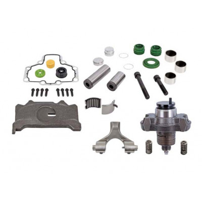 CALIPER REPAIR KIT - WABCO - PAN 19-1 PLUS PAN 22-1 - L