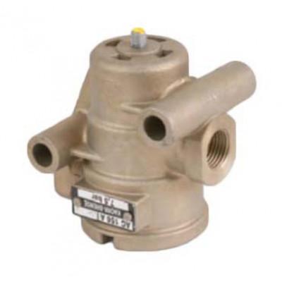 Pressure Limiting Valve - Knorr Bremse (VOLVO: 1629183 SCANIA: 1371429)