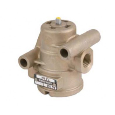 Pressure Limiting Valve - Knorr Bremse (IVECO: 098413945, 98413953)