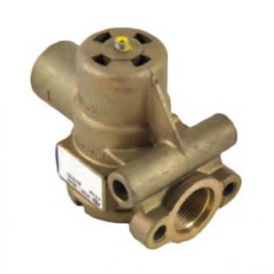 Pressure Limiting Valve - Knorr Bremse (RENAULT: 5010260893, 5006143814)