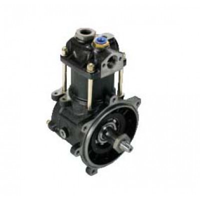 Air Compressor - Suits Japanese (85M/M FV419 FV415 FV413)