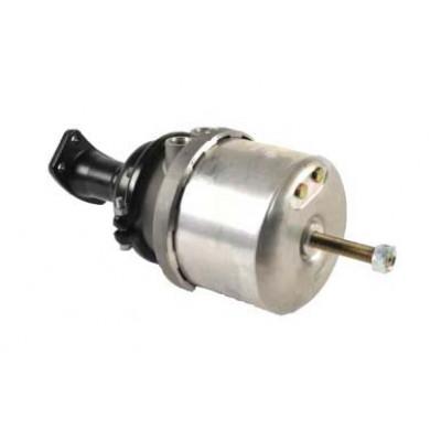 Brake Chamber - Knorr Bremse (MERCEDES BENZ: 0054200424)