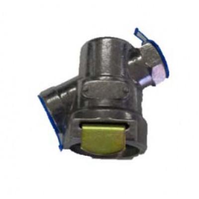 IN-LINE FILTER - WABCO STYLE