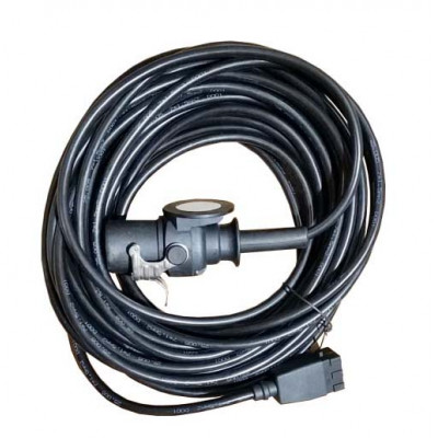 ABS Cable 5 Core 18M - Multi Volt
