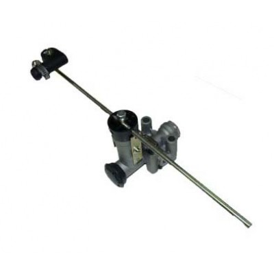 """TRAILER HEIGHT CONTROL VALVE - Imperial Ports 1/4"""""""