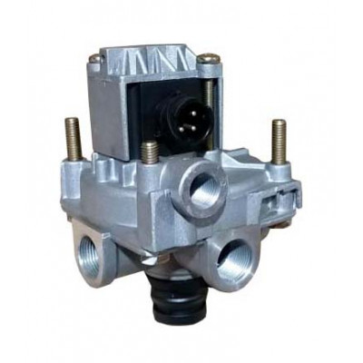ABS Trailer Relay Valve 24V
