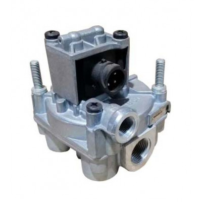ABS Trailer Relay Valve 12V