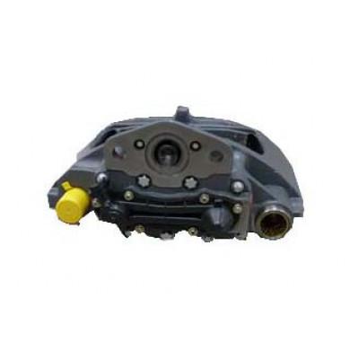 Air Brake Calipers - Knorr 22.5