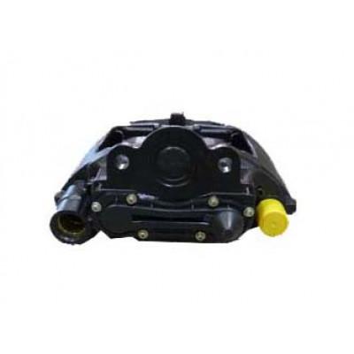 Air Brake Calipers - Knorr 19.5