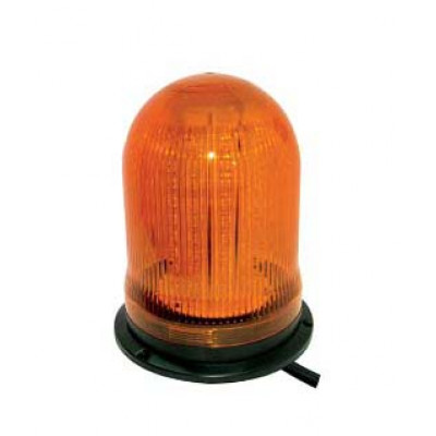 WARNING BEACON LIGHT - Magnetic Mount