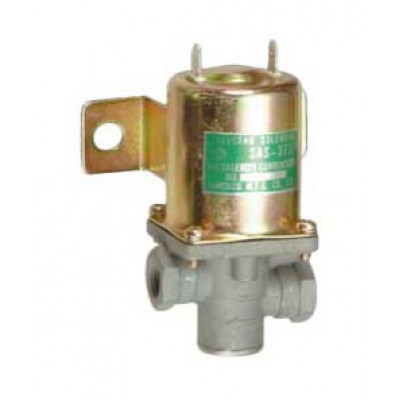 2 Way Electro Solenoid - Suits Japanese (SAS-373)