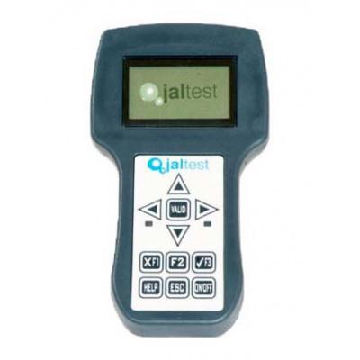JALTEST ABS/EBS DIAGNOSTIC SYSTEM