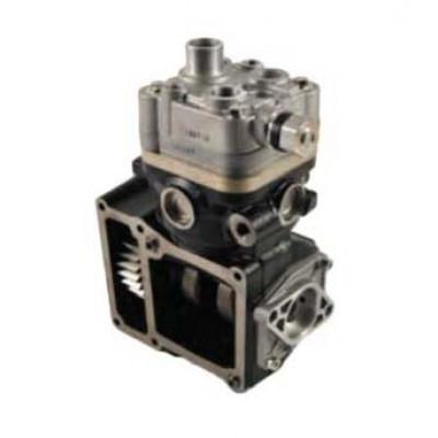 Compressor Knorr Bremse (MAN: 51541007078, 51541007095, 51541007121, 51541007087)
