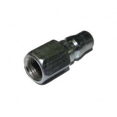 "NITTO ADAPTOR - 1/4"" FEMALE THREAD"