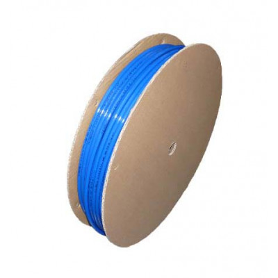Air Brake Nylon Tube - Blue