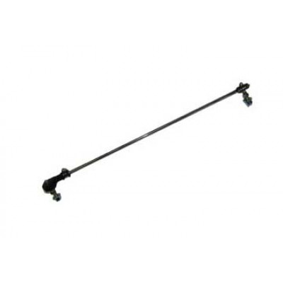 TRAILER Linkage Control Rod