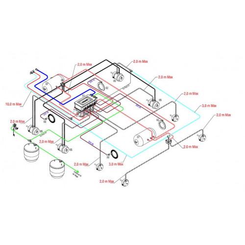 2 Axle Trailer Brake Wiring Diagram from abstrailquip.com