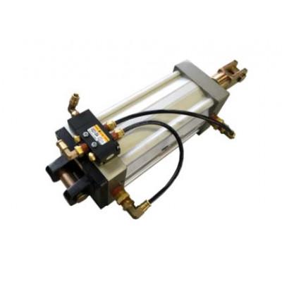 Tail Gate Cylinder Kit - Heavy Duty