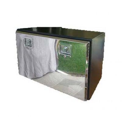 TOOL BOX 1000x400