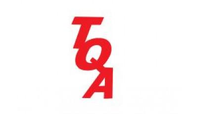 TQA 1