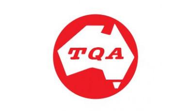 TQA 2