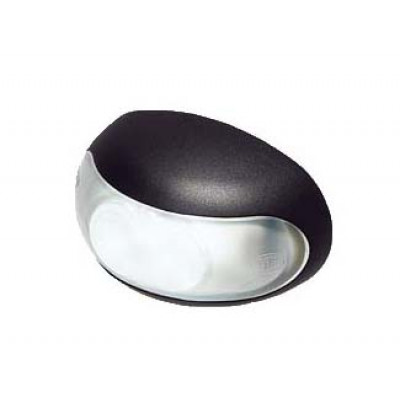 LED FRONT POSITION/OUTLINE LAMP - WHITE