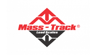 Mass-Track