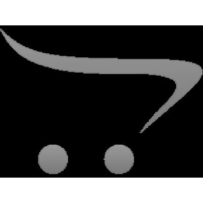 AIR SPRING - HENDRICKSON LIFT S14318 (2B5251) (2B6902)